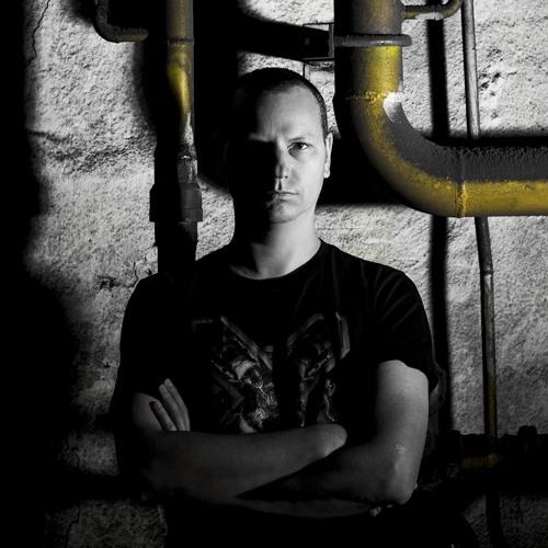 Dave.LXR's avatar