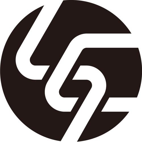 SuperCluster's avatar