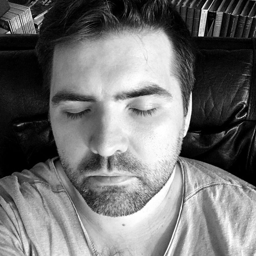 Jonas Bergkvist's avatar
