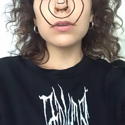 J SKY's avatar