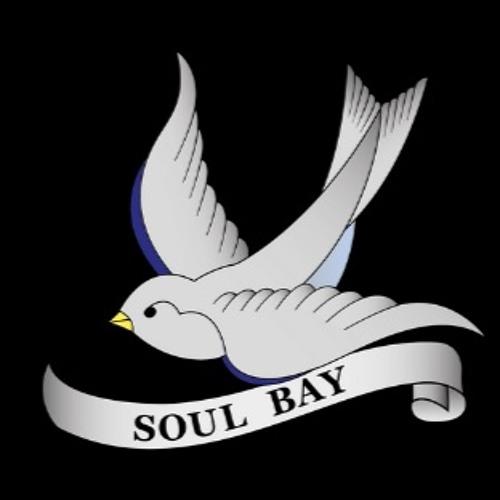 SOUL BAY's avatar