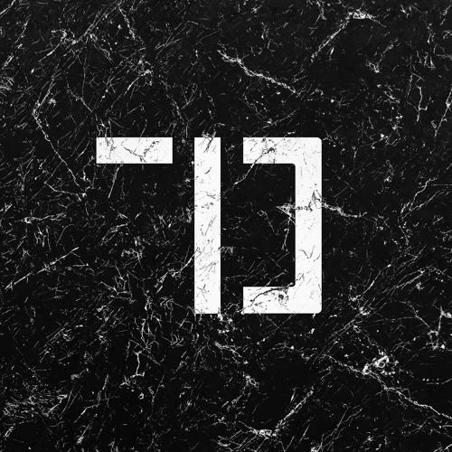 Tiefendruck's avatar