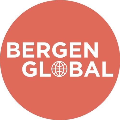 Bergen Global's avatar