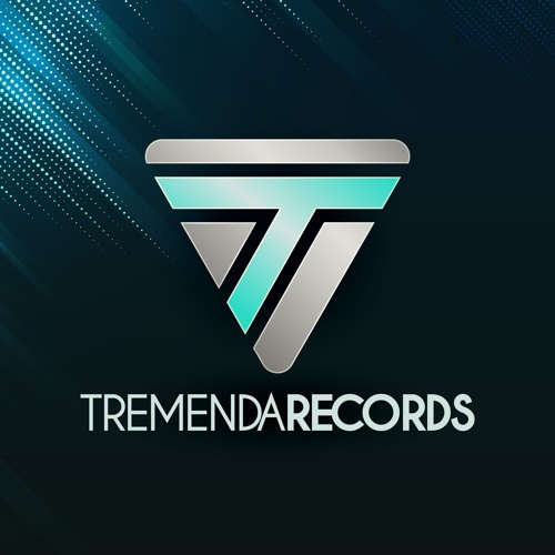 Tremenda RECORDS's avatar