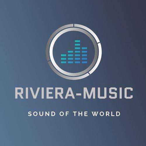 Riviera-Music's avatar
