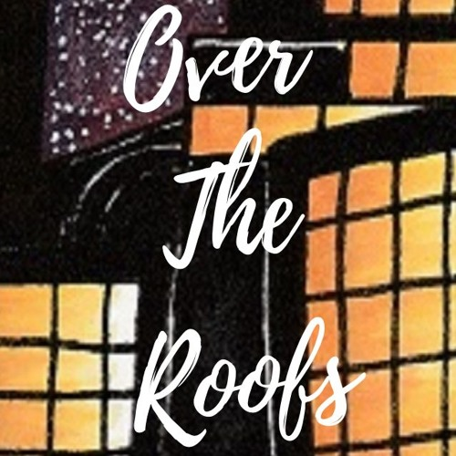 Over The Roofs's avatar