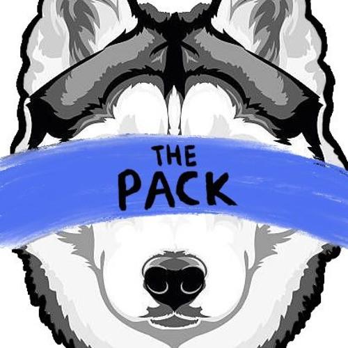 Tuscarora High School's avatar