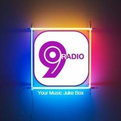 9Radio UK