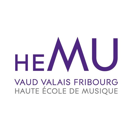 HEMU's avatar
