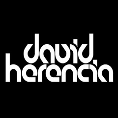 David Herencia