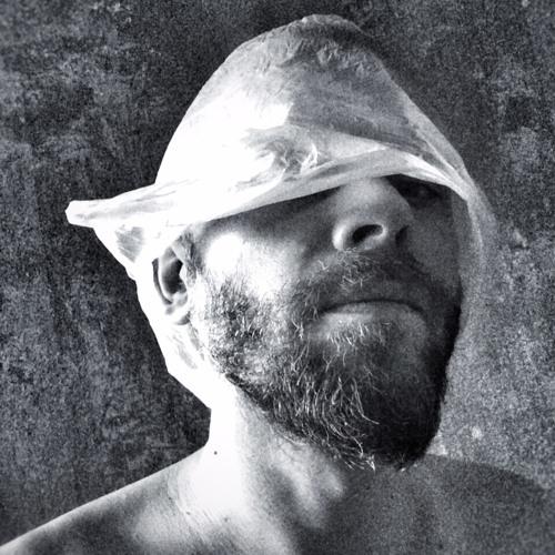 arciv ev noise's avatar