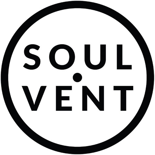 Soulvent Records's avatar
