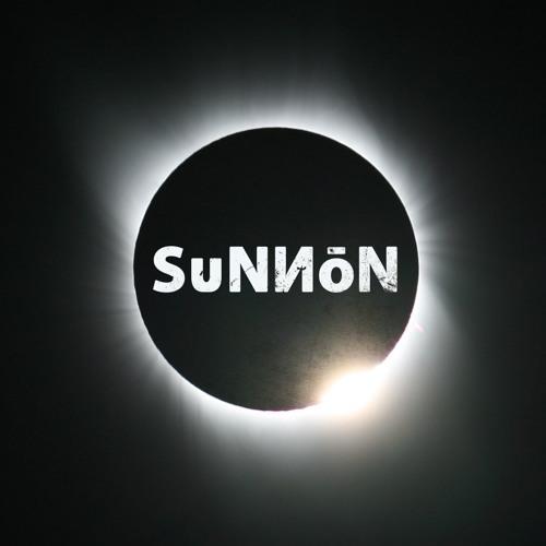 SUNNON's avatar