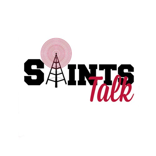 Saints_Talk's avatar