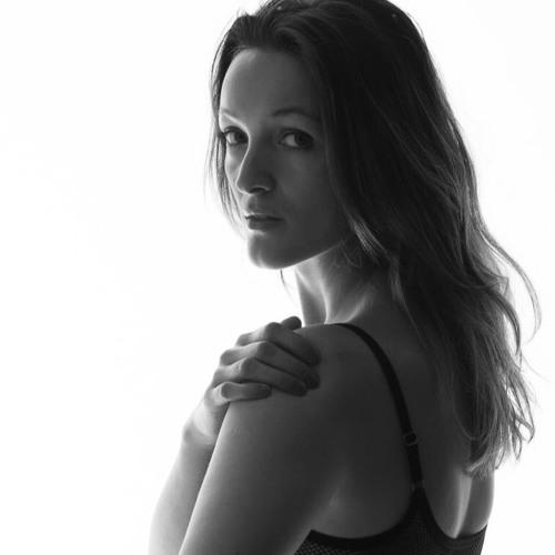 Kara Leva's avatar