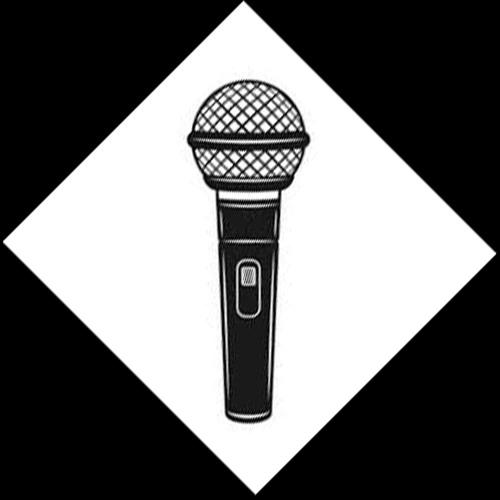 The Hip Hop Proving Ground's avatar