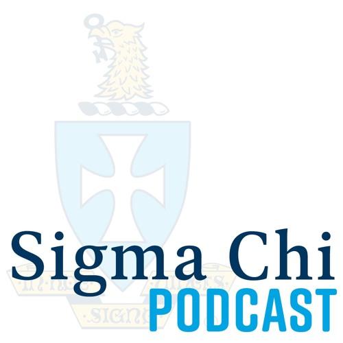 The Sigma Chi Podcast's avatar