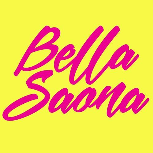 Bella Saona's avatar