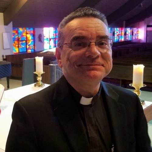 Father Freitas's avatar