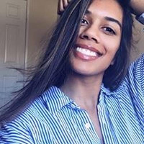 Natasha Pandey