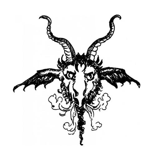 Death🌪 Annihilation's avatar