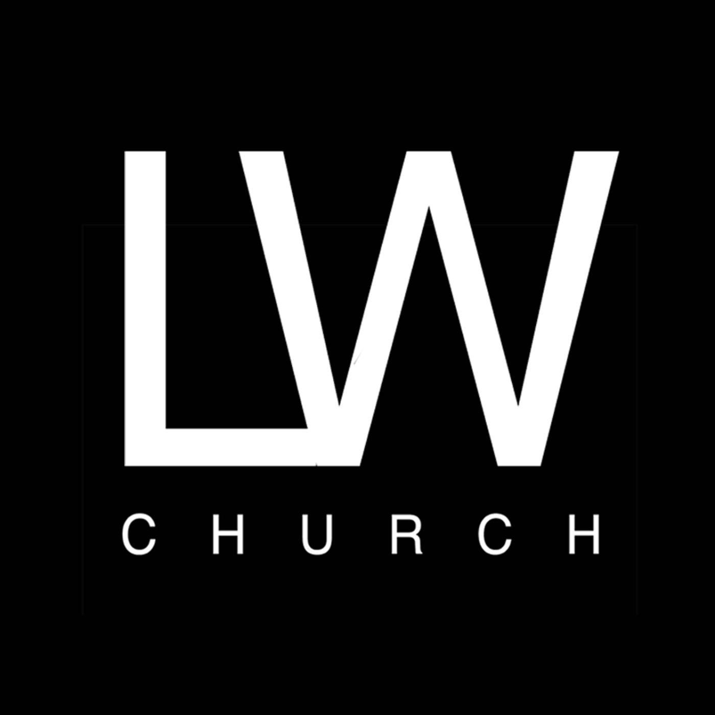 Living Word Church NJ