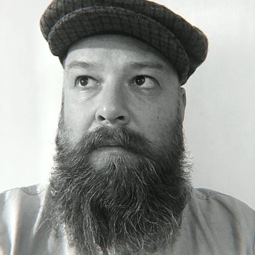 Peret von Sturmer's avatar