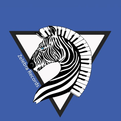 zelebraRecords's avatar