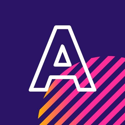 Arquitetura em Tudo - Podcast's avatar