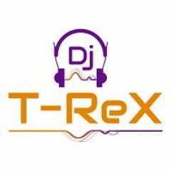 DJ Trex OFFICIAL