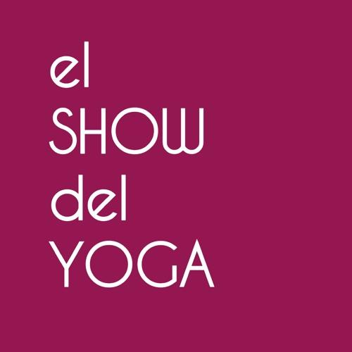El Show del Yoga's avatar