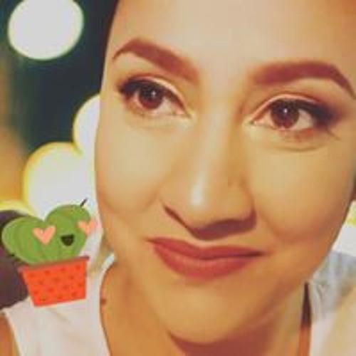 Gra's avatar