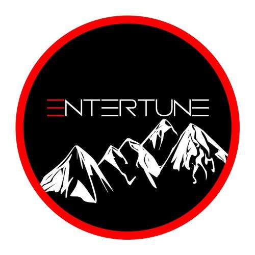 Entertune's avatar