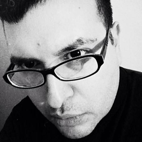 DJ_Fuze's avatar