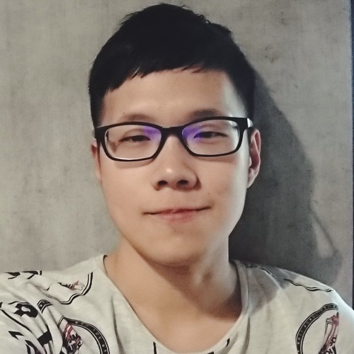 Heng Chen's avatar