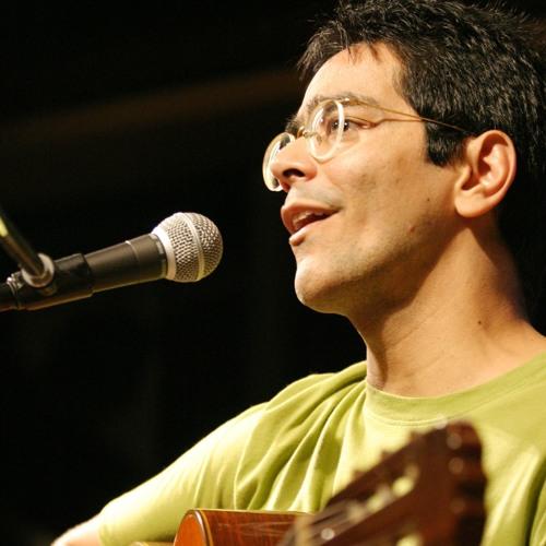 Zé Pinheiro's avatar