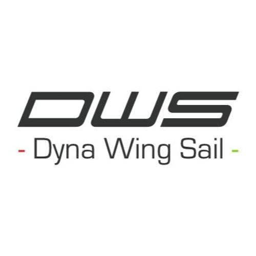 DWS's avatar