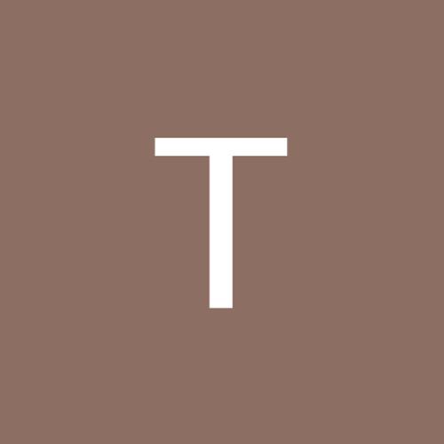 Tyler Haymans's avatar