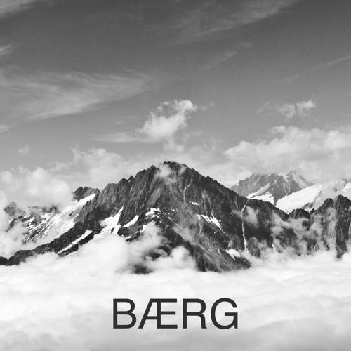BÆRG's avatar