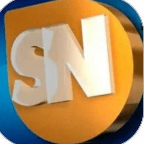 Noticias Exclusivas's avatar