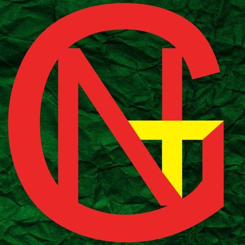 Gonetcha's avatar