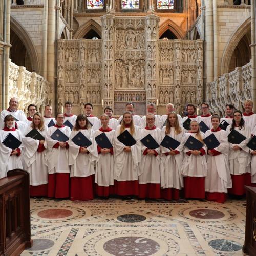 Luceat Choir's avatar