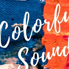 Colorful Sounds