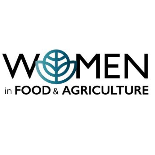Women in Food & Agriculture