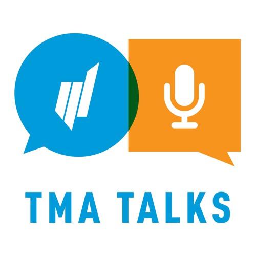 TMA's avatar