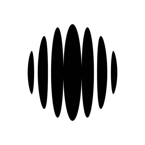bonsound's avatar