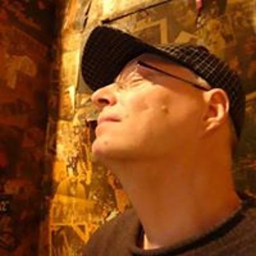 zelig concrete's avatar