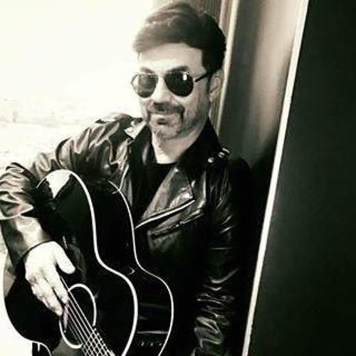 Orlando Salinas music's avatar