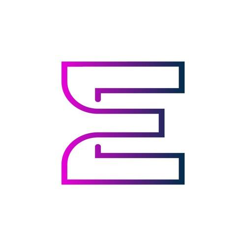 Emperia Sound and Music's avatar