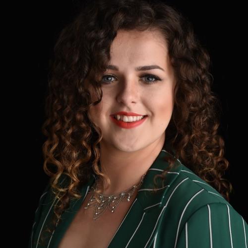 Laura Jo's avatar